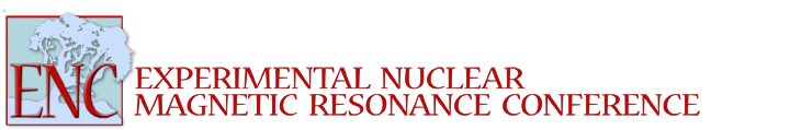 ENC Logo Transparent